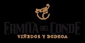 ERMITA DEL CONDE | Vinos de Castilla y León